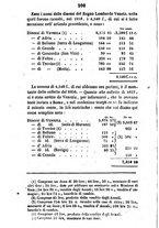 giornale/TO00175269/1858/unico/00000206