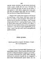giornale/TO00175269/1858/unico/00000208