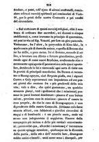 giornale/TO00175269/1858/unico/00000209