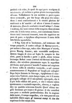 giornale/TO00175269/1858/unico/00000212