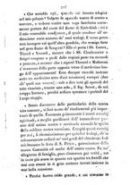 giornale/TO00175269/1858/unico/00000213