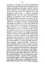 giornale/TO00175269/1858/unico/00000214