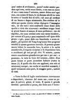 giornale/TO00175269/1858/unico/00000215