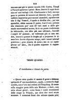 giornale/TO00175269/1858/unico/00000216