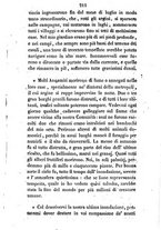 giornale/TO00175269/1858/unico/00000217
