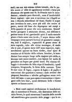 giornale/TO00175269/1858/unico/00000218
