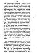 giornale/TO00175269/1858/unico/00000219