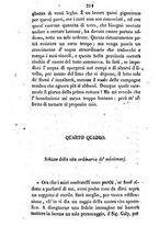 giornale/TO00175269/1858/unico/00000220