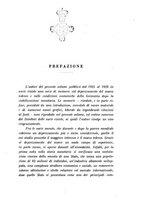 giornale/TO00175323/1931/unico/00000015