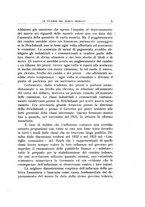 giornale/TO00175323/1931/unico/00000041