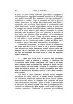 giornale/TO00175323/1931/unico/00000042