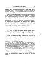 giornale/TO00175323/1931/unico/00000043