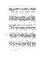 giornale/TO00175323/1931/unico/00000044