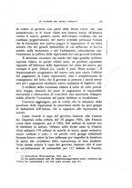 giornale/TO00175323/1931/unico/00000045