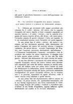 giornale/TO00175323/1931/unico/00000046