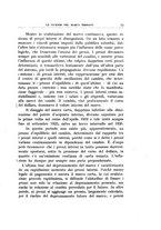 giornale/TO00175323/1931/unico/00000047