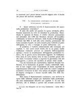 giornale/TO00175323/1931/unico/00000048
