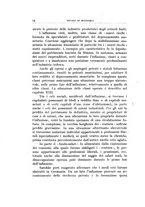 giornale/TO00175323/1931/unico/00000050