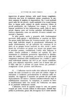 giornale/TO00175323/1931/unico/00000051