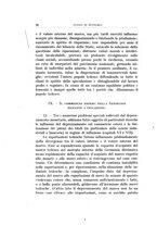 giornale/TO00175323/1931/unico/00000052