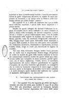 giornale/TO00175323/1931/unico/00000053