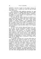giornale/TO00175323/1931/unico/00000054