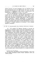 giornale/TO00175323/1931/unico/00000055