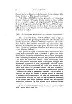 giornale/TO00175323/1931/unico/00000056