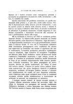 giornale/TO00175323/1931/unico/00000057