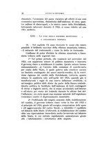 giornale/TO00175323/1931/unico/00000058