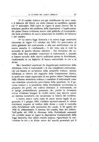 giornale/TO00175323/1931/unico/00000059