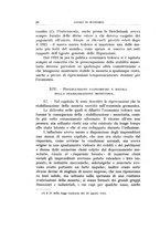 giornale/TO00175323/1931/unico/00000060