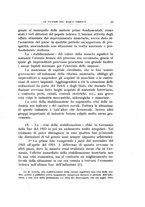 giornale/TO00175323/1931/unico/00000061