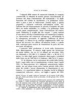 giornale/TO00175323/1931/unico/00000062