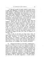 giornale/TO00175323/1931/unico/00000063