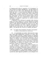 giornale/TO00175323/1931/unico/00000064