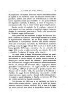 giornale/TO00175323/1931/unico/00000065