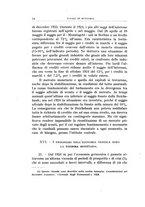 giornale/TO00175323/1931/unico/00000066