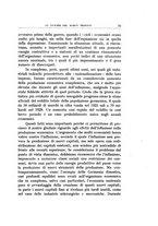 giornale/TO00175323/1931/unico/00000067