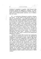 giornale/TO00175323/1931/unico/00000068