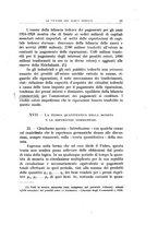 giornale/TO00175323/1931/unico/00000069