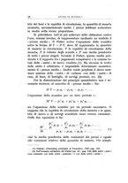 giornale/TO00175323/1931/unico/00000070
