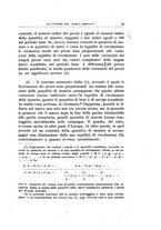giornale/TO00175323/1931/unico/00000071