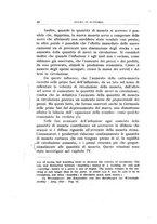 giornale/TO00175323/1931/unico/00000072