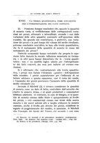 giornale/TO00175323/1931/unico/00000073