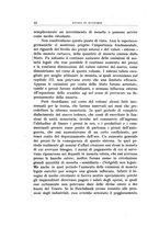 giornale/TO00175323/1931/unico/00000074