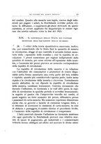 giornale/TO00175323/1931/unico/00000075