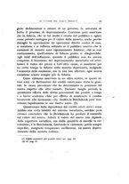 giornale/TO00175323/1931/unico/00000077