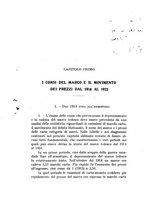 giornale/TO00175323/1931/unico/00000078