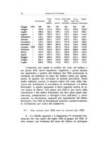 giornale/TO00175323/1931/unico/00000088